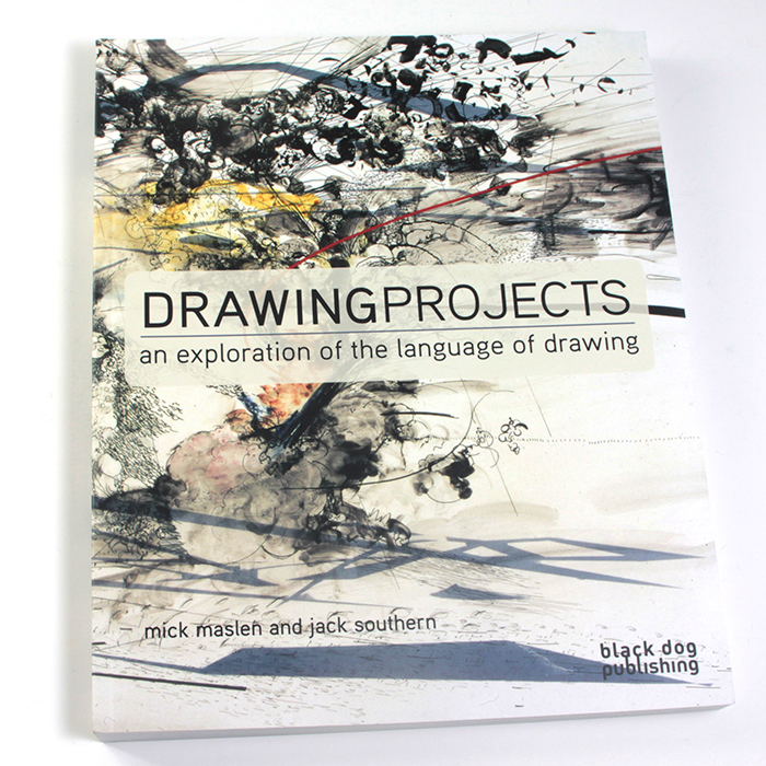 Drawing Projects main image