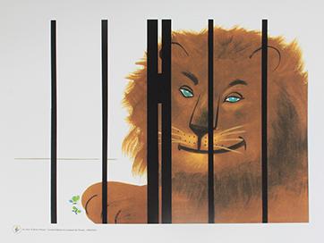 lion web