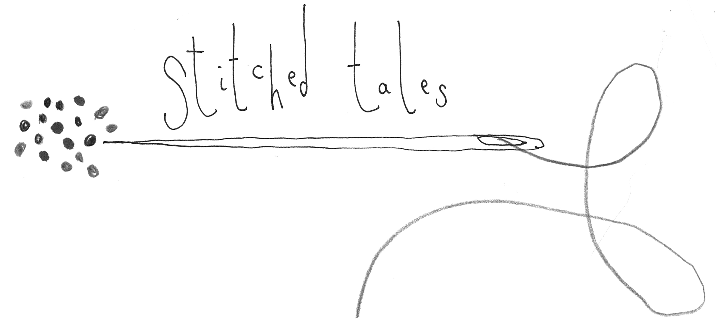 stitched tales events page