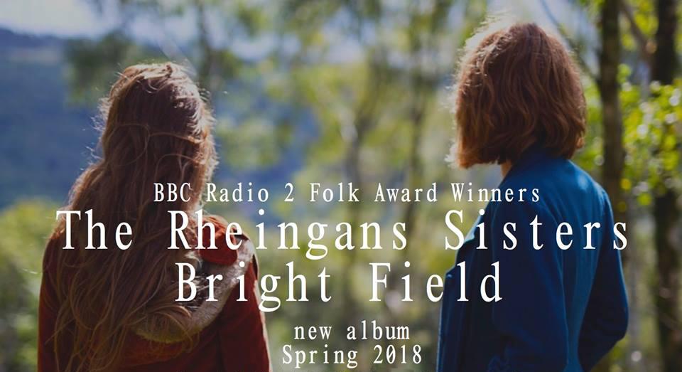 RheingansSistersNewAlbumTeaser 2
