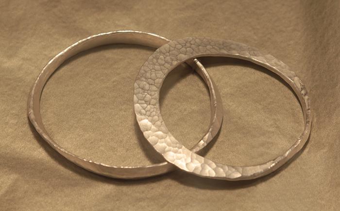 syann bracelets 1