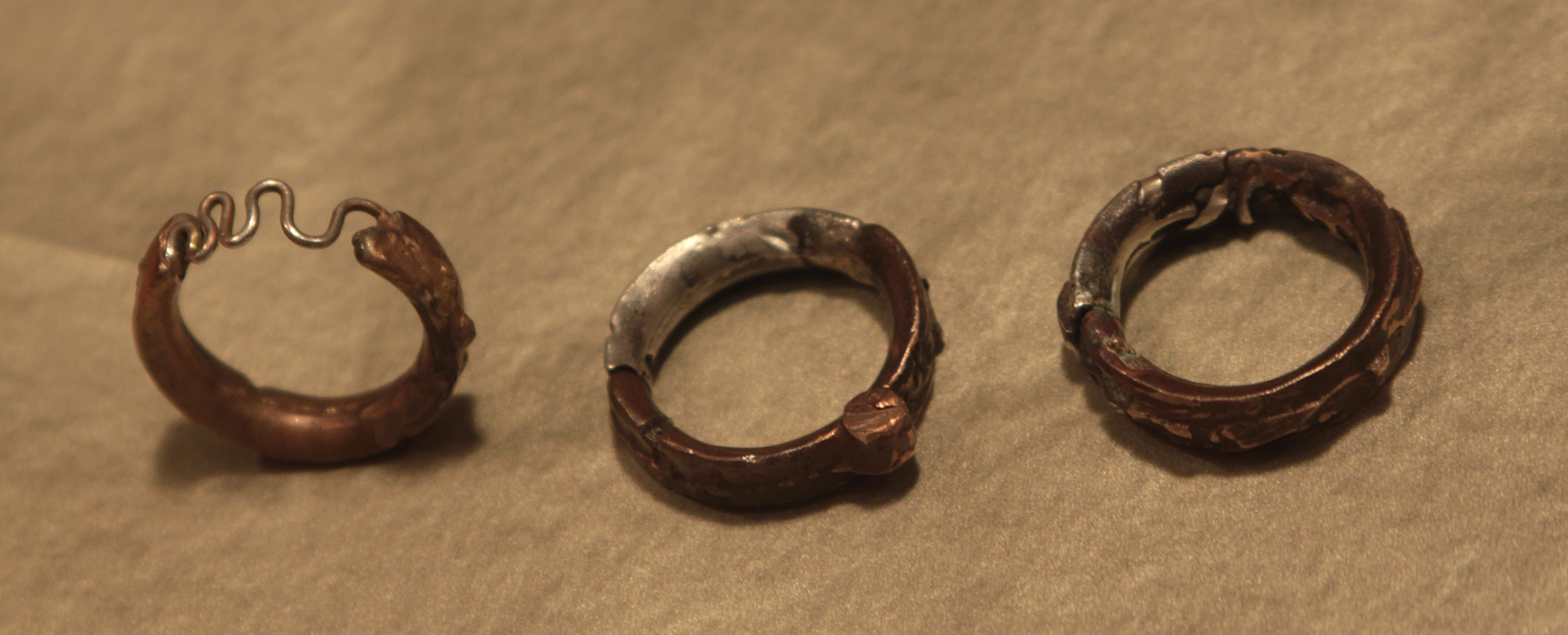 syann rings 1