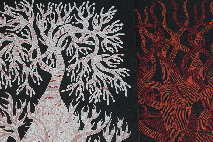night life of trees 3 web