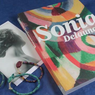 1 Sonia Delaunay