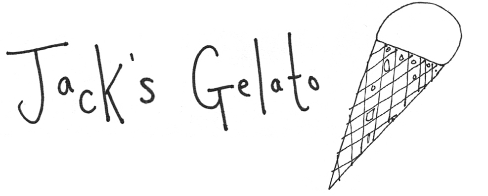 jacks gelato copy