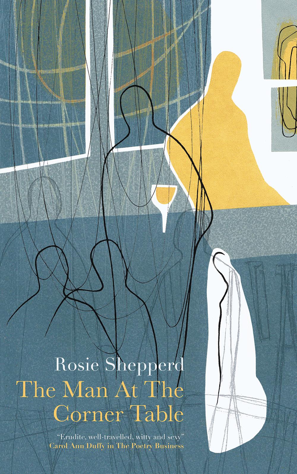 rosie shepperd image